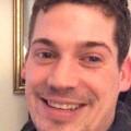 Adam Hennessey