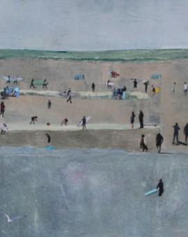 Beach 61, main image