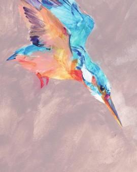 KingfisherDive