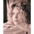 Anya Simmons