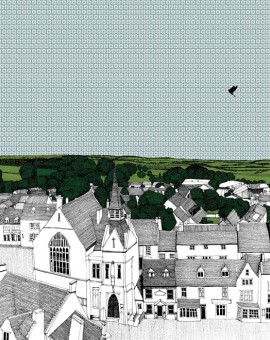 clare-halifax-stow-on-the-wold-wychwood-art