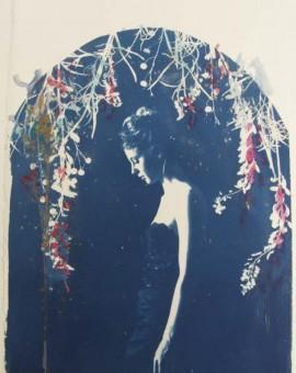 Rosie Emerson Lyra Wychwood art