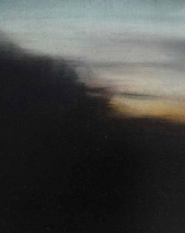 Annamarie Dzendrowskyj.Twilight-Great Western Hwy II. Wychwood Art