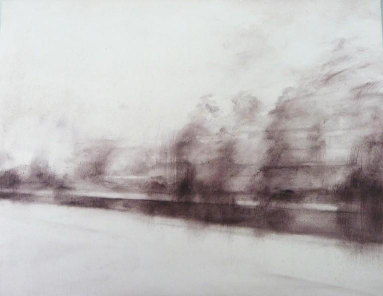 Annamarie Dzendrowskyj.Twilight-M25 XI. Wychwood Art