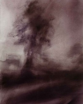 Annamarie Dzendrowskyj.Twilight-Poland I. Wychwood Art