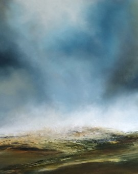 helen-langfield-resplendent-hills-welsh-landscape-paintings