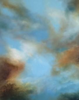 helen-langfield-serendipitous-sky-atmosheric-sky-paintings