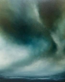 helen-langfield-spiritual-awakenings-welsh-seascape