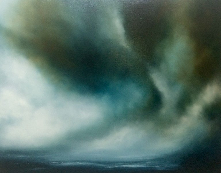 helen-langfield-spiritual-awakenings-welsh-seascape