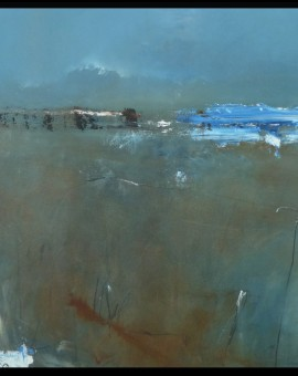 mark stopforth estuary light III WychwoodArt.jpeg(65x85cm £1,200)