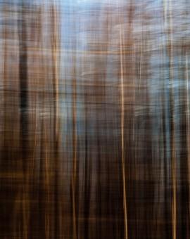 Felipe Enger Unlikely Landscapes_01 Wychwood Art