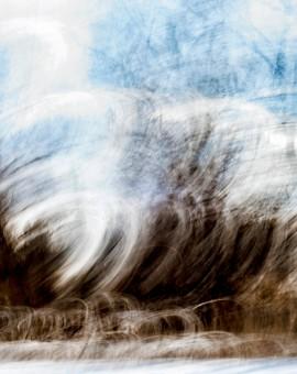Felipe Enger Unlikely Landscapes_03 Limited edition prints