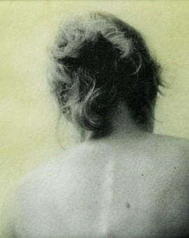 Clare-Grossman-Patience-Wychwood-Art.jpeg