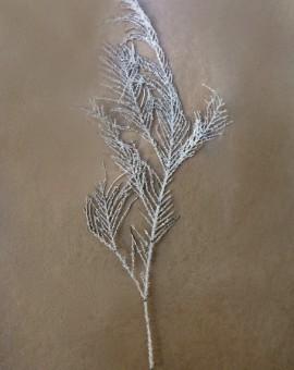 Emma Levine Leaf I Wychwood Art