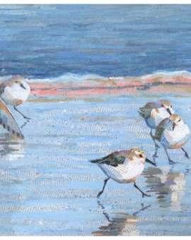 paul-bartlett-sand-runners-wychwood-art