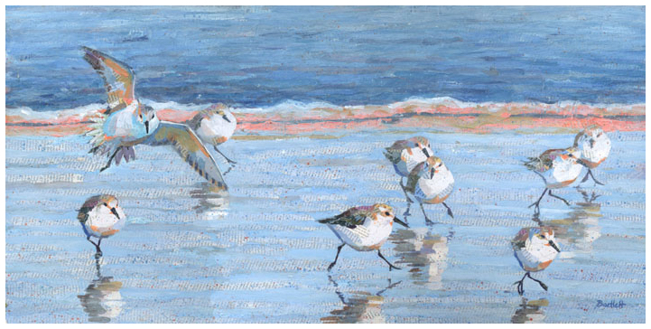 paul-bartlett-sand-runners-wychwood-art