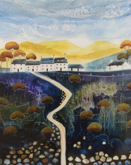 bean-valley-cottages-anya-simmons