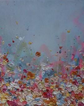 autumn-pastels