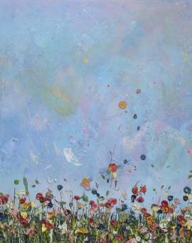 Morning Breeze by Lee Herring