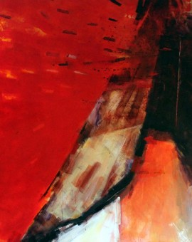 IMG_0765_Serenissima-Remos_ blade lowres
