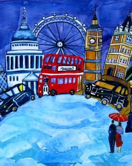 London-World-3