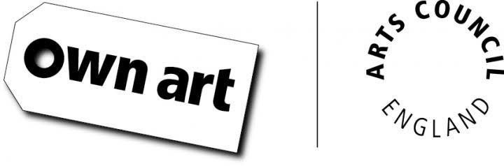 ownart-logo