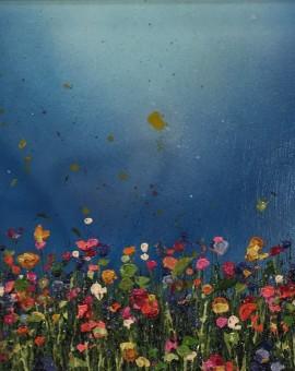 Lee Herring - Fresh skies - WychwoodArt