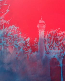Helen Brough_ Post Office Tower Frost_Wychwood Art. jpeg