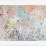 Harriet-Hoult-A.Delis-Abstract-Original-Painting-Landscape