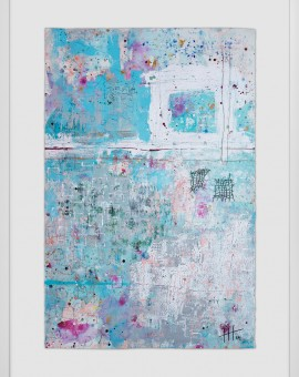 Harriet-Hoult-The-Secret-Meadows-Abstract-Original-Painting-Landscape