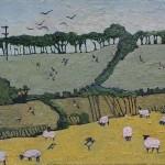 Potters-View-Andrea-Allen-Wychwood-Art (2)