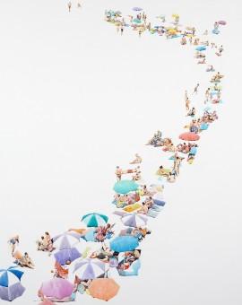 BeachStrip (2)