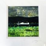 Anya-Simmons-Emerald- Valley-Wychwood-Art