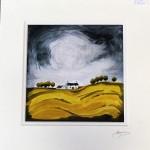 Anya-Simmons-Golden-Fields-Wychwood-Art