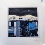 Anya-Simmons-Moon-Ridge-Valley-Wychwood-Art