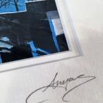 Anya-Simmons-Moon-Ridge-Valley-Wychwood-Art-Signature