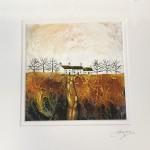 Anya-Simmons-Root-Valley-Farm-Wychwood-Art