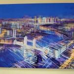 Marc-Todd-City-of-lights