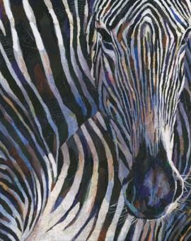 Merging-Lines-Paul-Bartlett-Wychwood-Art