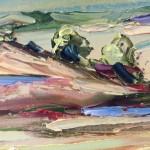 Rolling-Hills-Cotswold-Landscape-Rupert-Aker