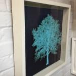 Emma-Levine-Blue-Oak-Tree