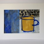 07_Jenny Balmer_Yellow mug_20x30_Unframed_low res