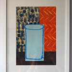 15_Jenny Balmer_Blua vase_30x40_framed_low res