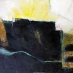2-Detail # 6