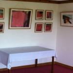 3-Detail 4+dryland series+roomsetting