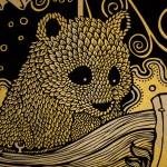 BearinaBoat_Detail