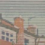 Trevor-Banthorpe-Palmhouse-7-Woodblock-print-60x45cm-£450- copy 2