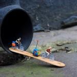 Urban Adventure small