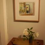 Picture in Interior