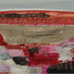 Chipping Norton, Group Show,<br /> 24th Sept - 28th Sept 2014
